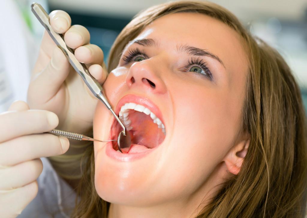 Rego-Park-Dentist